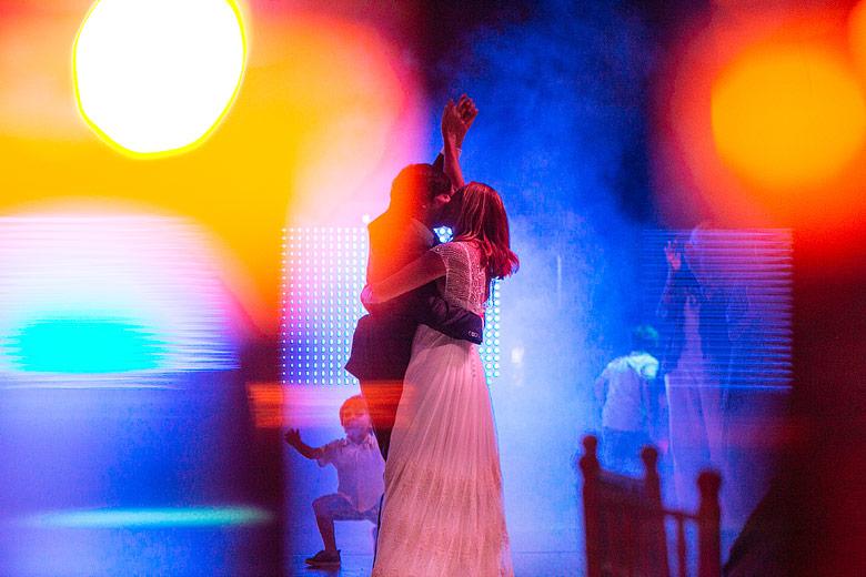 fotos artisticas de casamiento en astilleros milberg