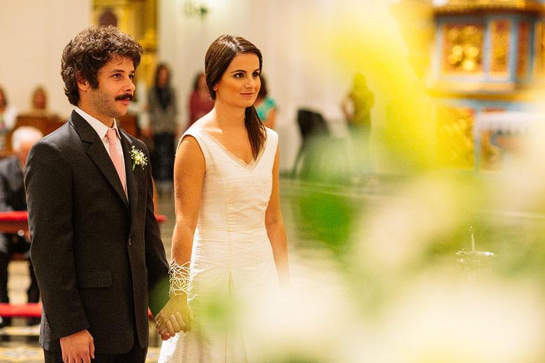 casamiento en san ignacio de loyola san telmo