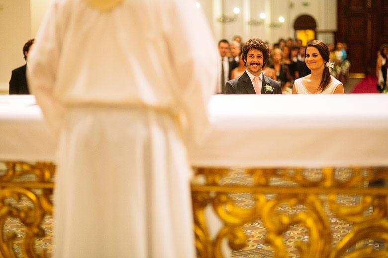 iglesia san telmo casamiento