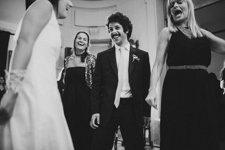 fotografo de casamiento estilo documental