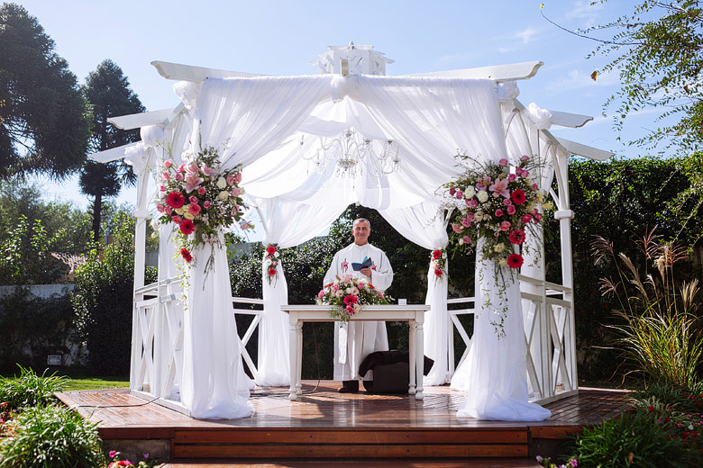 Casamiento en palacio leloir eventos zona oeste