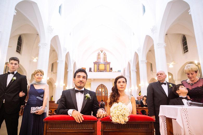 fotos diferentes de casamiento buenos aires