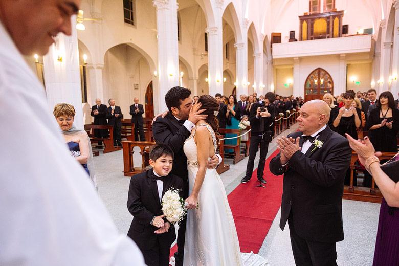 fotografo documental de bodas en buenos aires
