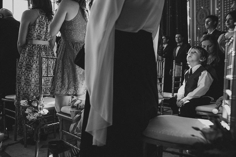 fotografia diferente en bodas