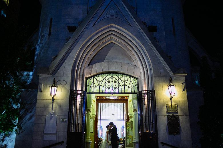 fotografo casamiento iglesia zona oeste