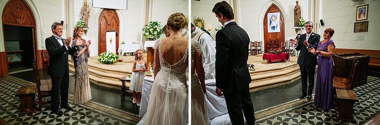 fotografo para boda colegio marin