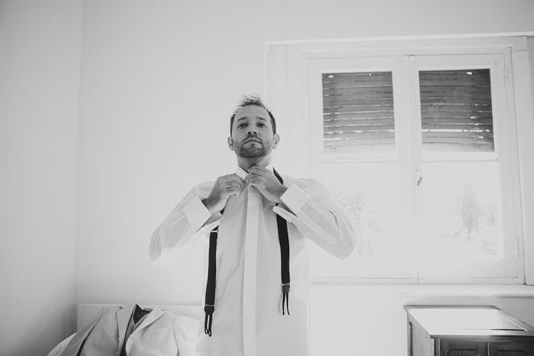 fotografos artisticos de casamiento