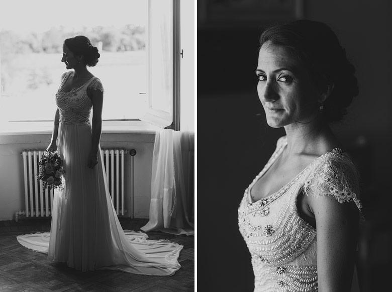 fotografia de bodas en zona norte