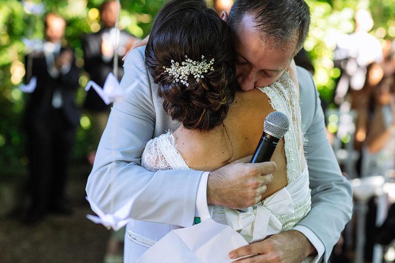 casamiento en santa elena