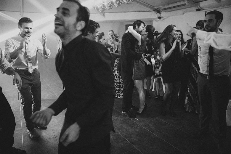 reportaje documental de boda