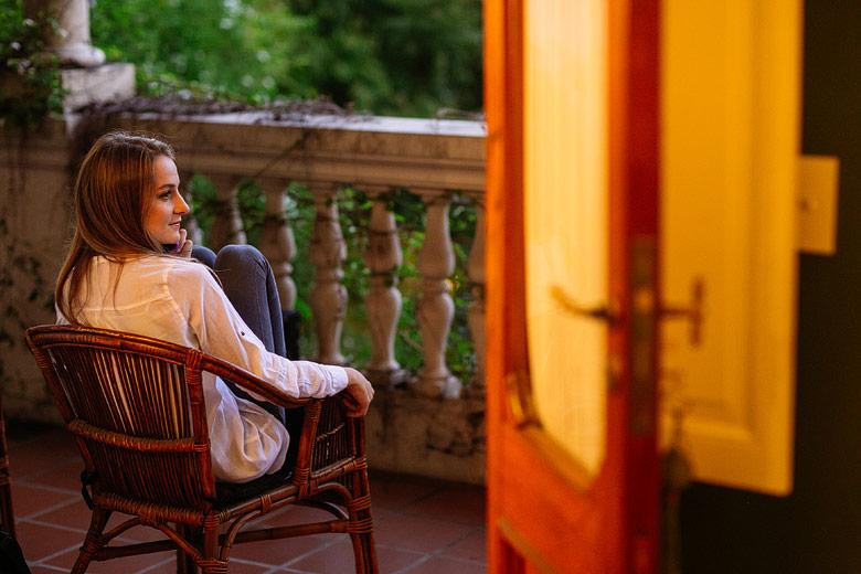 fotos artisticas de casamiento en argentina