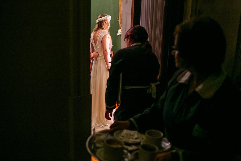 fotografos documentales de casamiento argentina