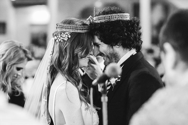 fotos casamiento armenio san gregorio el iluminador