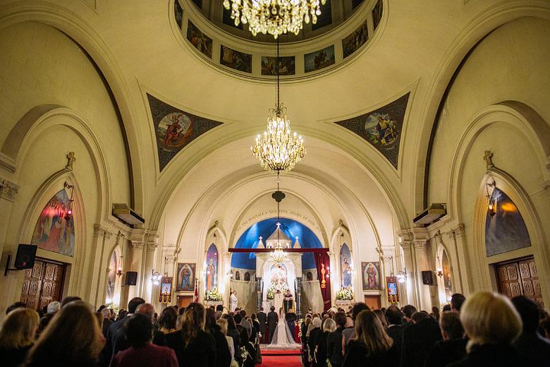 iglesia armenia san gregorio el iluminador