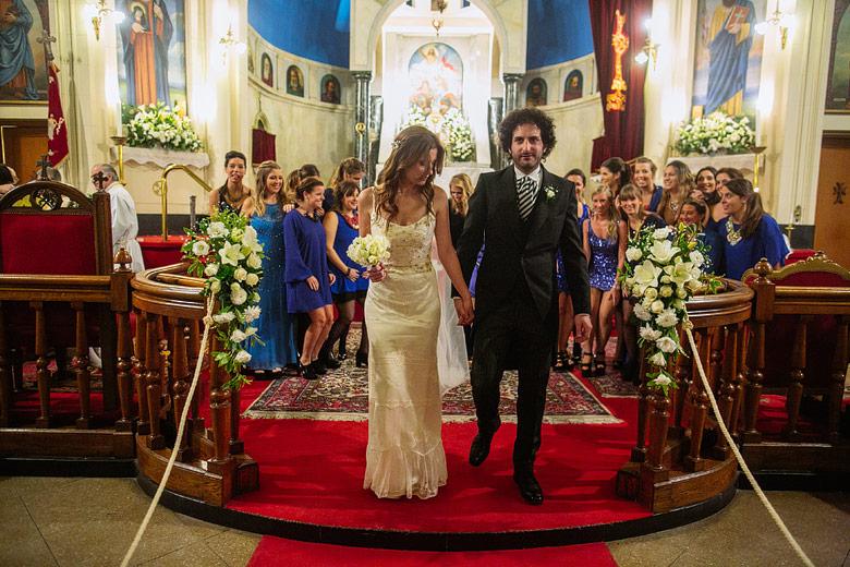 boda armenia iglesia san gregorio el iluminador