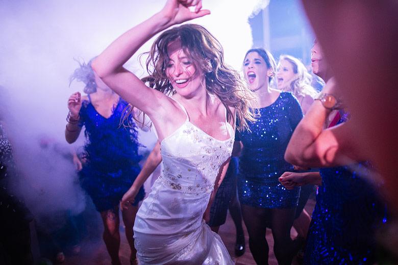 fotografo de bodas en argentina
