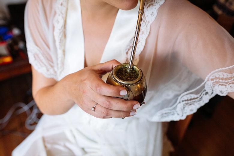 fotos originales casamiento judio