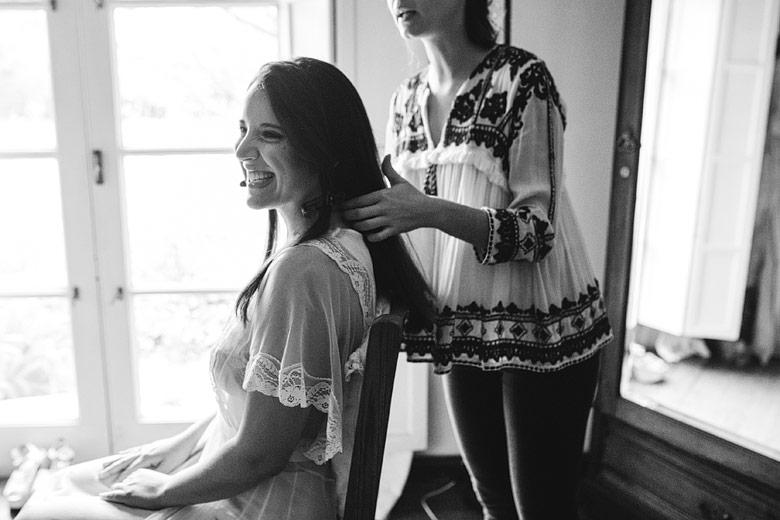 foto documental de boda judia