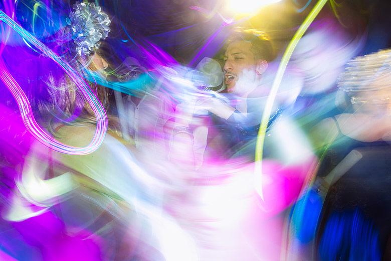 fotos movidas de baile