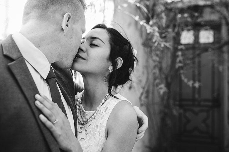 fotos artisticas de boda en argentina