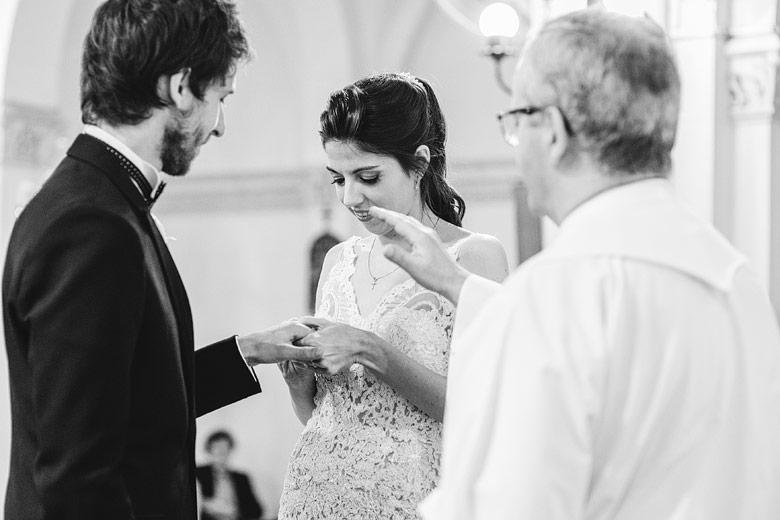 casamiento en iglesia santiago apostol