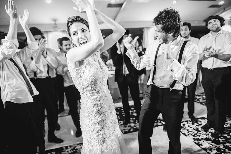 foto artistica de casamiento buenos aires