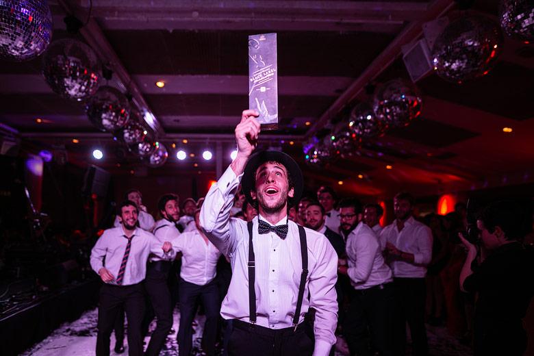 fotoperiodismo de bodas argentina