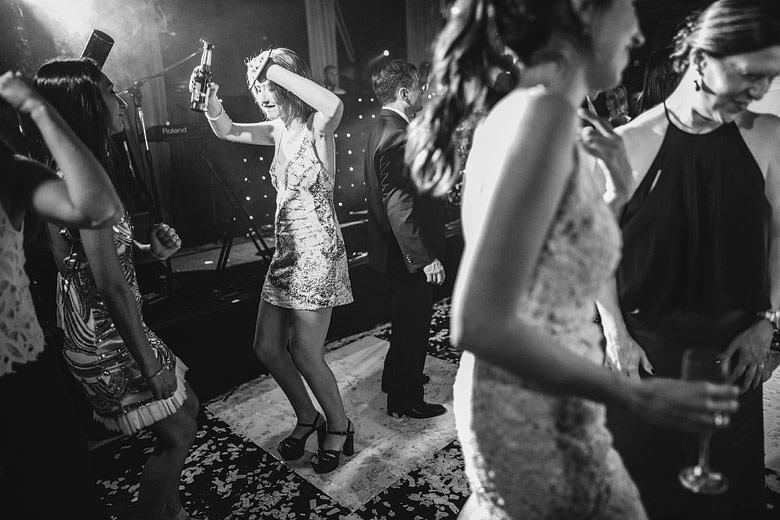 fotografo de casamiento sin poses