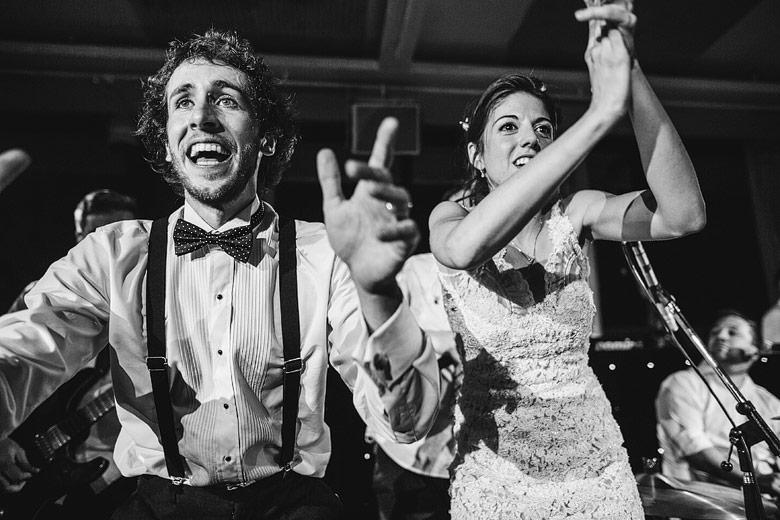 fotos de casamiento estilo film
