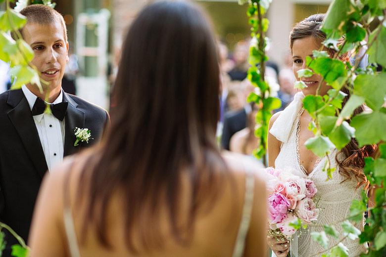 fotografos artisticos de boda en buenos aires