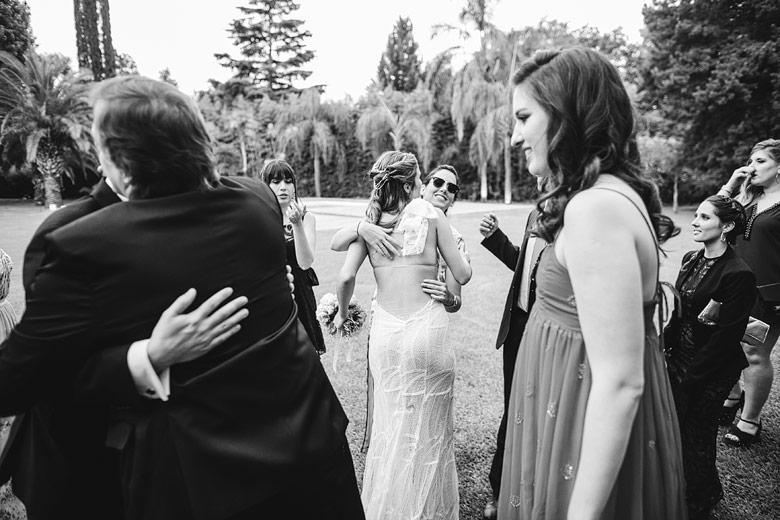 fotos espontaneas de bodas argentina
