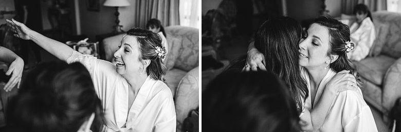 fotoperiodismo de bodas