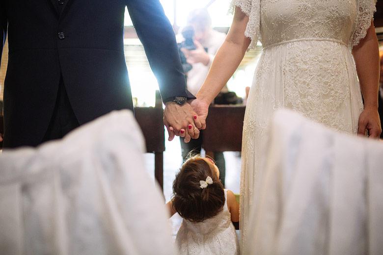 fotografo de bodas buenos aires