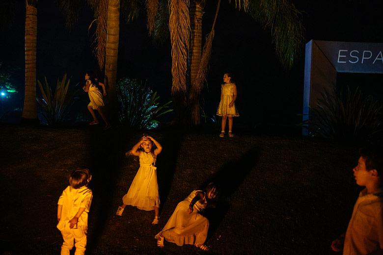 fotografia de autor bodas