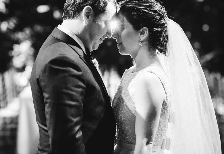 fotografos de boda artistica