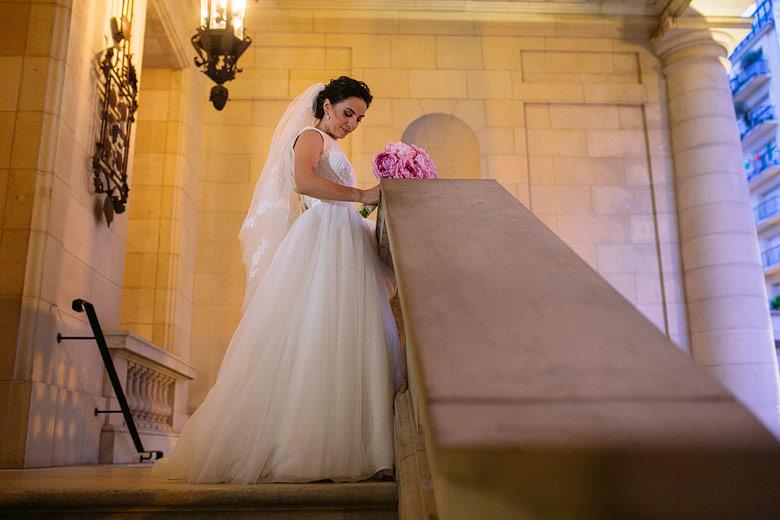 fotos de boda sin poses