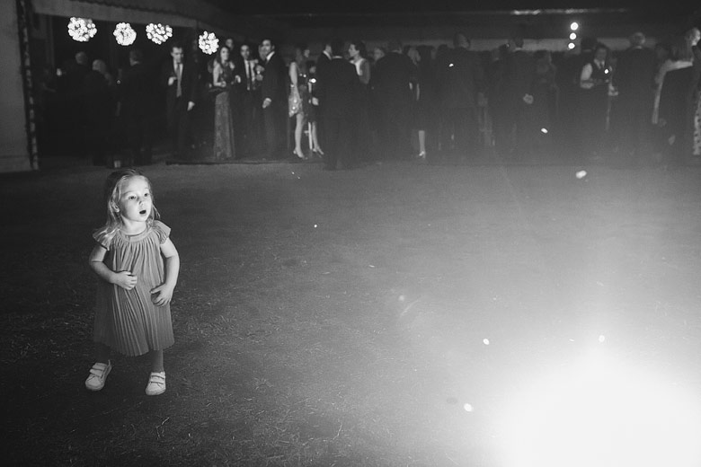 fotografos alternativos de bodas