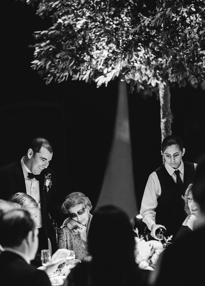 fotografias espontaneas en casamientos
