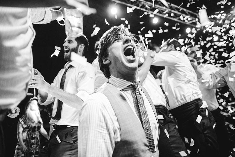 fotografos periodistas en bodas
