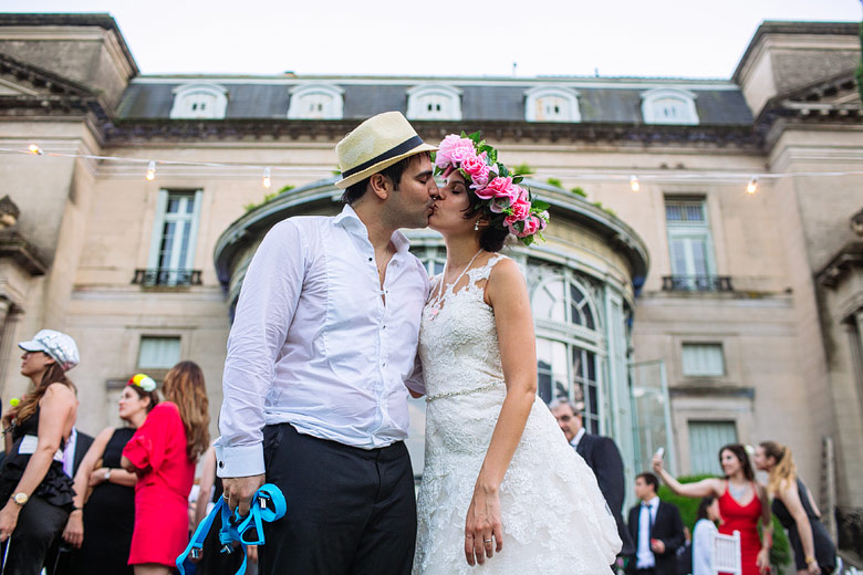 fotografo documental de boda