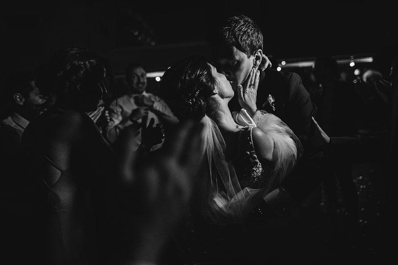 boda en punto bahia eventos