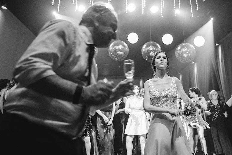 foto artistica de casamiento argentina
