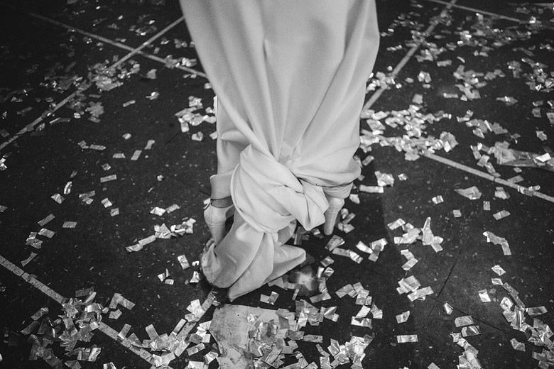 fotos originales de casamiento buenos aires