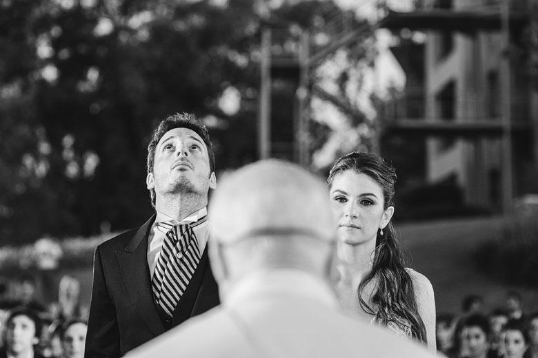 rodriguez mansilla fotografos de bodas sofitel