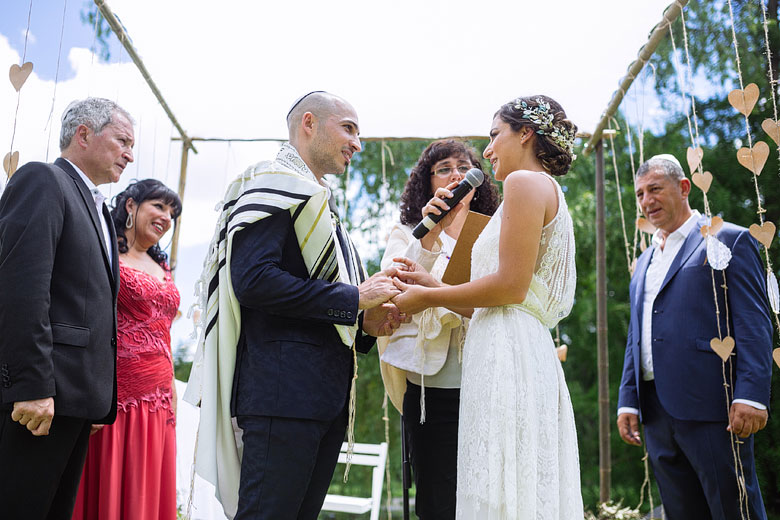emiliano rodriguez fotografo de bodas