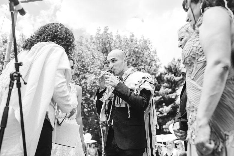 ideas para ceremonia casamiento