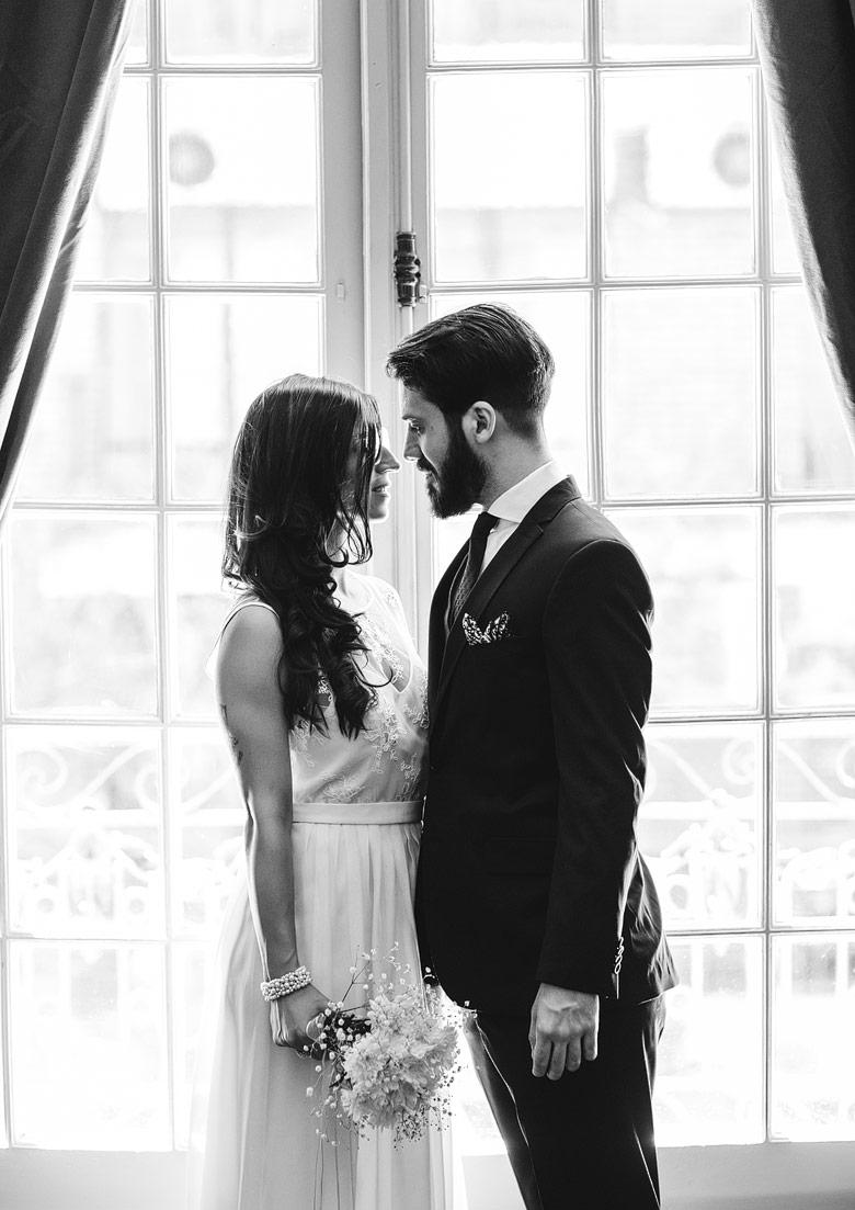 fotografo de casamiento buenos aires