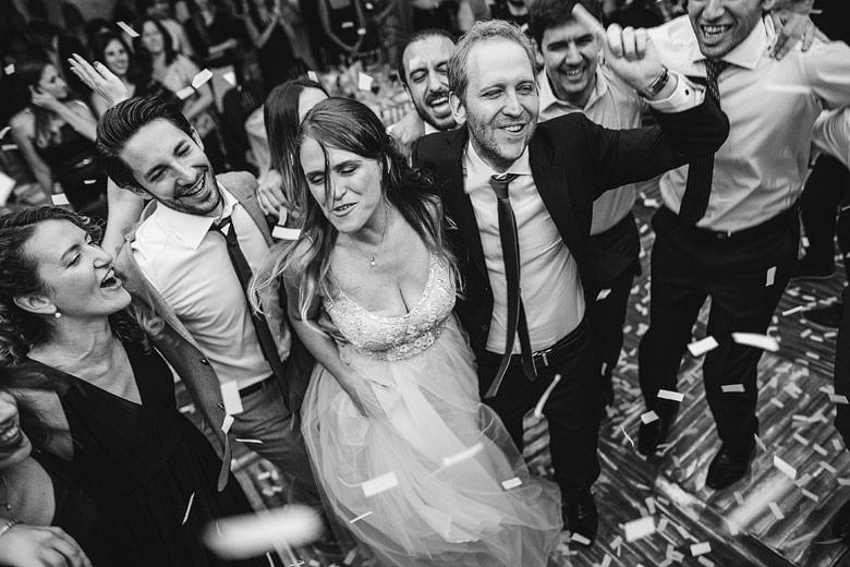 fotos artisticas de boda en buenos aires