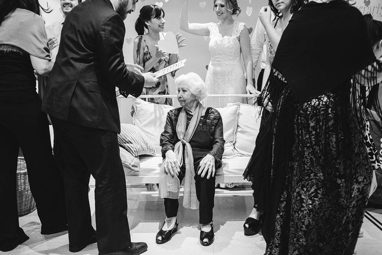 fotografos de autor en bodas