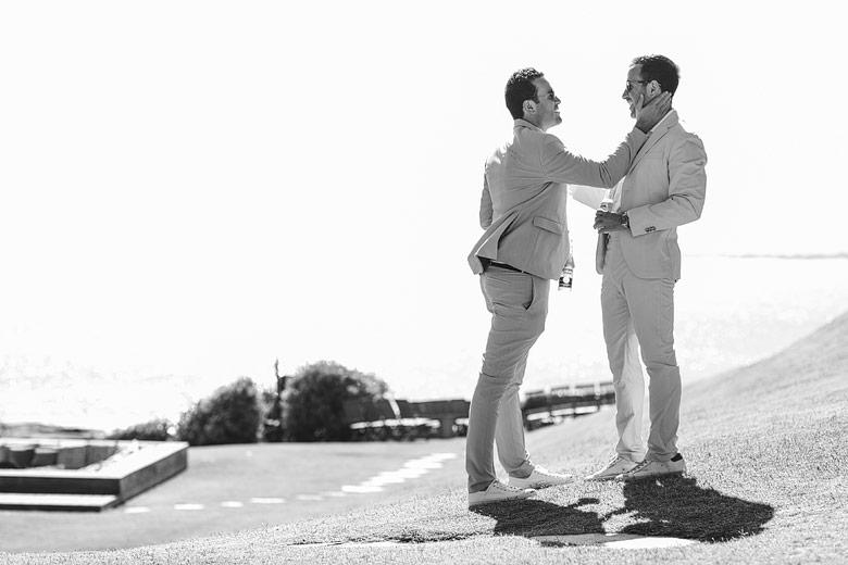 spontaneous wedding photographer uruguay
